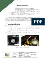 6. Information Sheet 1.docx