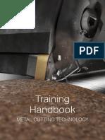 Training Handbook en Lq