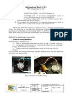 EPAS NC II Mounting Components.docx