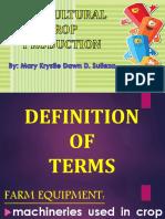 definitionoftermsagri-cropproduction-151007150138-lva1-app6891.pdf