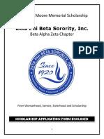 BAZ Scholarship application    2019docx (1).docx