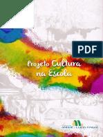 Falm - Projeto Cultura Na Escola - Apostila Visualizacao-VERSAO-InTERNET
