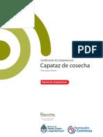 Sector Agropecuario_Capataz  de Cítricos.pdf