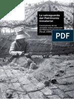 Patrimonio Inmaterial.pdf