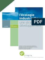 ecologie_industrielle