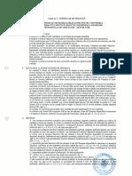 anexa ordin 6.129_2016  standarde minimale p52.pdf