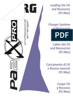 Pa2X Loading OS and Resources.pdf