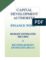 budget-1314.pdf