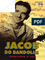 Jacob do Bandolim.pdf