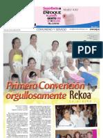 Etc 20102010