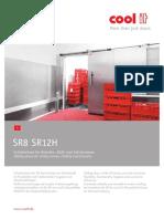 Produktdatenblatt SR(T003659199)
