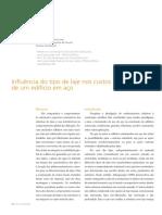 362_construcao_metalica_ed_100_artigos_tec.pdf