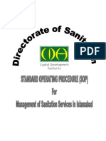 sop-sanitation.pdf