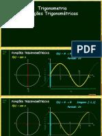 trigonometria funcoes 2.pdf