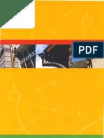 chéneau.pdf