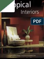 Tropical Interior.pdf