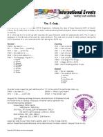 J-code_E.pdf