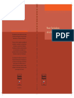 BCEP 2001.pdf