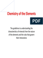 Lecture13 ElementalChem