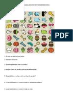 TRABALHO-COM-INSTRUÇÕES-ESCRITAS1.pdf