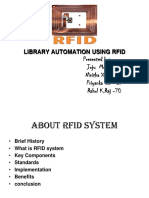 80755118-Rfid-for-Library1.ppt