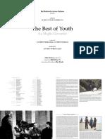 TheBestofYouth Pressbook