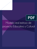 1. modelo real.pdf