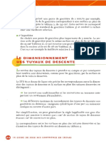 Exemple de calcul.pdf