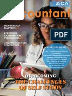 student_magazine_September_2018web-Final.pdf