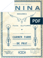 Pinina.pdf