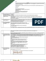 dokumen.tips_pembahasan-soal-un-2012-multimedia.docx
