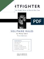 Nightfighter_Solo_110911.pdf