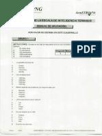 MANUAL TERMAN.pdf