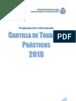 Pe18 Minas Cartilla Tps