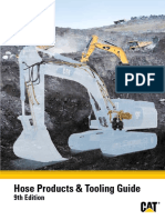 9th PECP5030-08 Hose Products & Tooling Guide.pdf