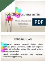 Kupdf.net Nasal Drug Delivery System