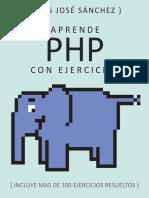 aprendephpconejercicios.pdf
