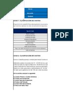 Laboratorio1_2014.2
