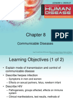 Communicable_Diseases_8.pptx