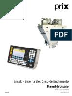 DOC-20180904-WA0001.pdf