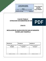 Pets-sptm-009-18- Plan de Trabajo Diamantina