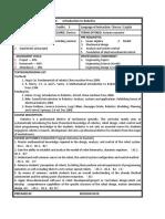 english2013218181454.pdf