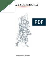 D&D Inventario