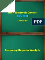 Lecture 02 Slides