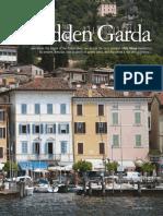 Italia! Magazine_UK