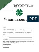 Steer9.2018