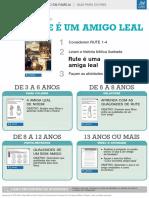 Guia para os pais.pdf