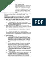 EULA5444444533.pdf