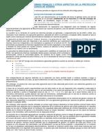 TEM 9. Las últimas reformas penales y otros aspectos de la proteccion juridica.docx