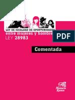 LIO-comentada.pdf
